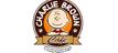 查理布朗咖啡加盟