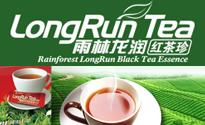 龙润茶叶加盟