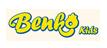 BenKo缤果童装