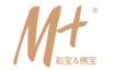 MX彩宝佛宝加盟