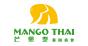 芒果泰泰国餐厅加盟