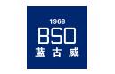 BSO蓝古威加盟