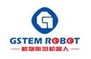 格物斯坦机器人加盟
