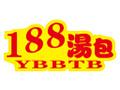 188汤包加盟