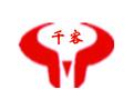 台湾千客牛排加盟
