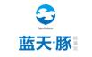 蓝天豚硅藻泥加盟