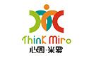 心园米罗国际美术教育加盟