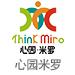 心园米罗国际美术教育雷竞技最新版