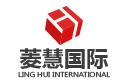 菱慧国际加盟