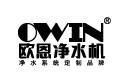 OWIN欧恩净水器雷竞技最新版