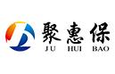 聚惠保换购中心雷竞技最新版