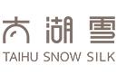 太湖雪家纺加盟