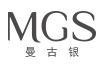 MGS曼古银加盟