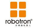 樂博趣機器人教育加盟