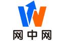 网中网小程序代理加盟