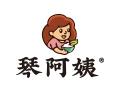 琴阿姨骨汤菜饭加盟