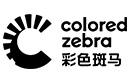 彩色斑马儿童美术加盟