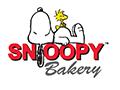 史努比烘焙甜品加盟