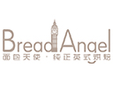 面包天使英式烘焙加盟