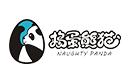 捣蛋熊猫加盟