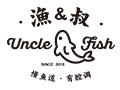 渔叔烤鱼饭加盟