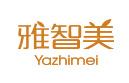 雅智美共享科技加盟