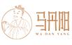 马丹阳鼻炎雷竞技最新版