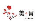 美冒冒菜雷竞技最新版