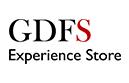 GDFS加盟