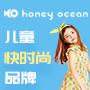 honey ocean加(jia)盟