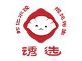 诱选虾仁水饺·馄饨先生加盟