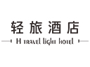轻旅酒店雷竞技最新版
