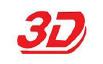 3D立体养生加盟