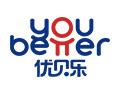 优贝乐美式早教中心雷竞技最新版