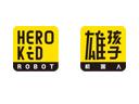 雄孩子机器人编程教育