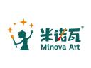 米诺瓦儿童美术加盟