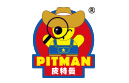 皮特曼淘矿小镇加盟