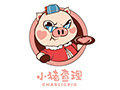 小猪查理雷竞技最新版