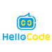 HelloCode青少兒學科編程加盟