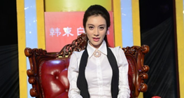 fēng一样的女人——咖啡之翼创始人尹峰