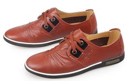 2015开什么店比较好?红蜻蜓皮鞋加盟怎么样?