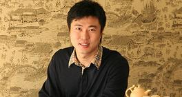 对话7天连锁酒店集团CEO郑南雁