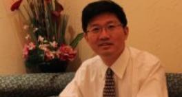 专访格林豪泰酒店管理集团董事长徐曙光