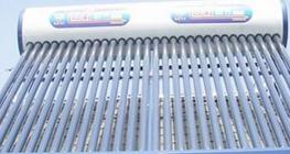羿龙阳光热水器加盟保障有哪些?多方保障轻松创业