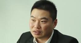 """""""宝盖头""""立信天下 做P2P网贷平台正榜样"""