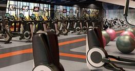 威尔士健身加盟流程是什么?