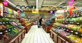 超市自有品牌为何频叫停?