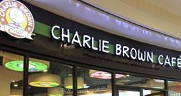 查理布朗咖啡哈尔滨新店即将盛大开业