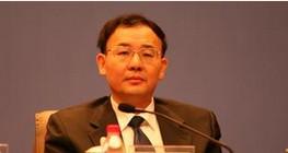 邮政局局长马军胜:互联网促使快递行业服务精细化