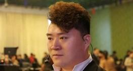 德州公主婚庆公司王刚:中国婚庆不缺道具缺的是理念